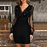 Top 10 Schön Kleider Damen - Regular Stores - Lancina